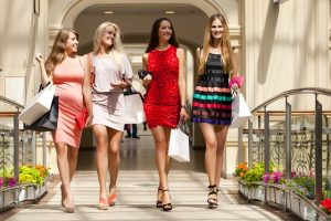 Looking for Russian Girls to Marry? These 8 Indicators Will Guide You!